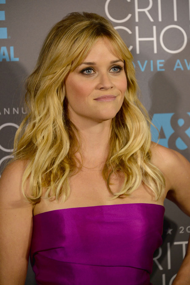 reese-witherspoon-lanvin-2015-critics-choice-movie-awardsice Movie Awards - Arrivals