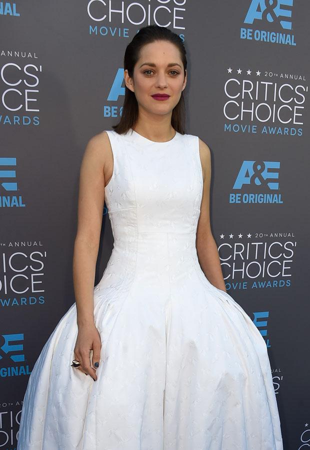 marion-cotillard-christian-dior-couture-2015-critics-choice-movie-awards