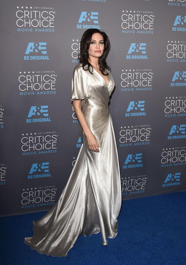 /angelina-jolie-atelier-versace-2015-critics-choice-movie-awards