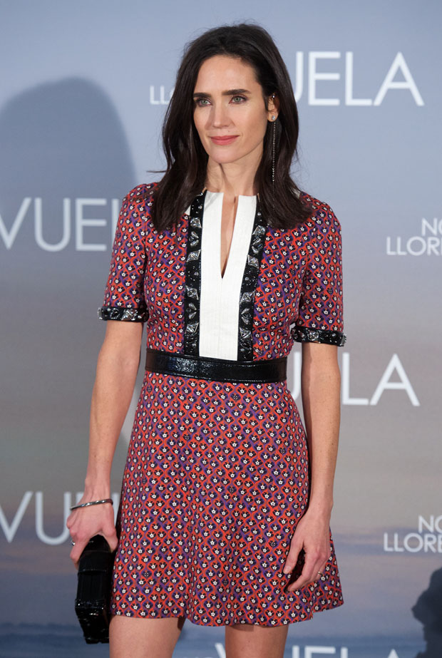 'ennifer-connelly-louis-vuitton-aloft-llores-vuela-madrid-photocall-premiere/