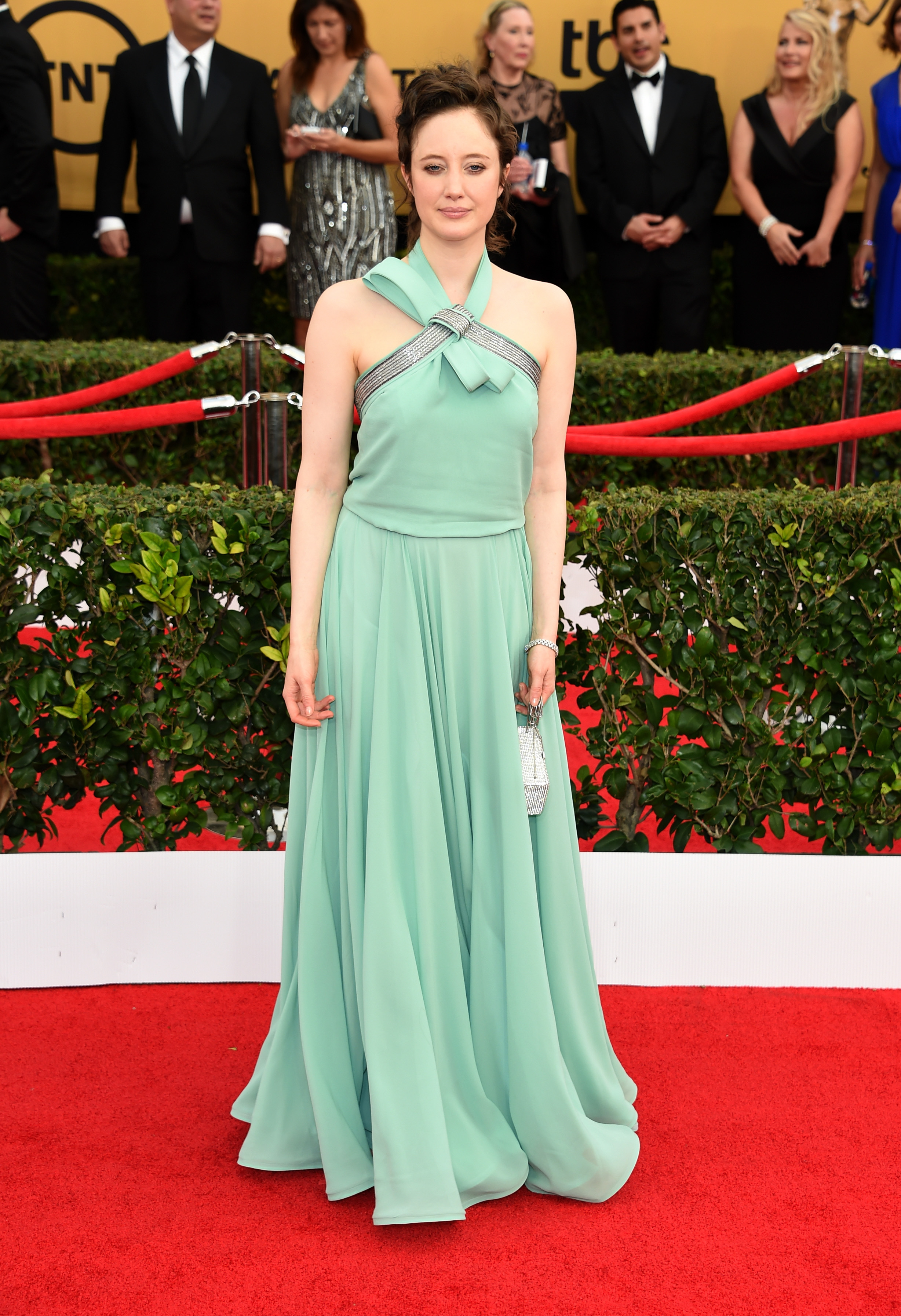 ndrea-riseborough-escada-2015-sag-awards