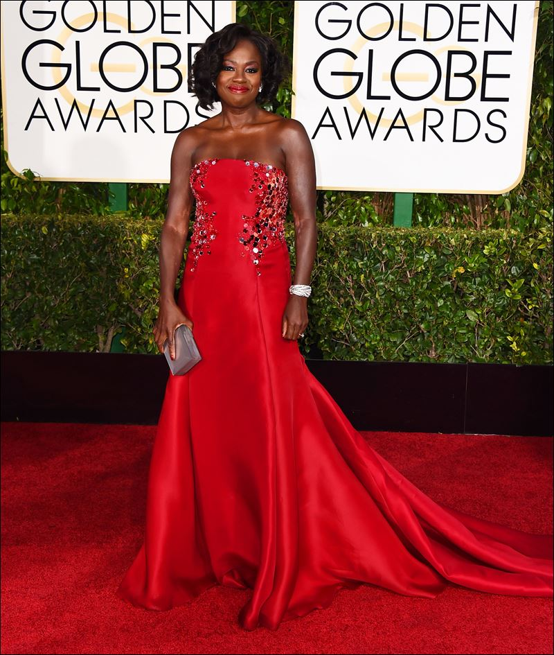 72nd-Annual-Golden-Globe-Awards-Arrivals-21