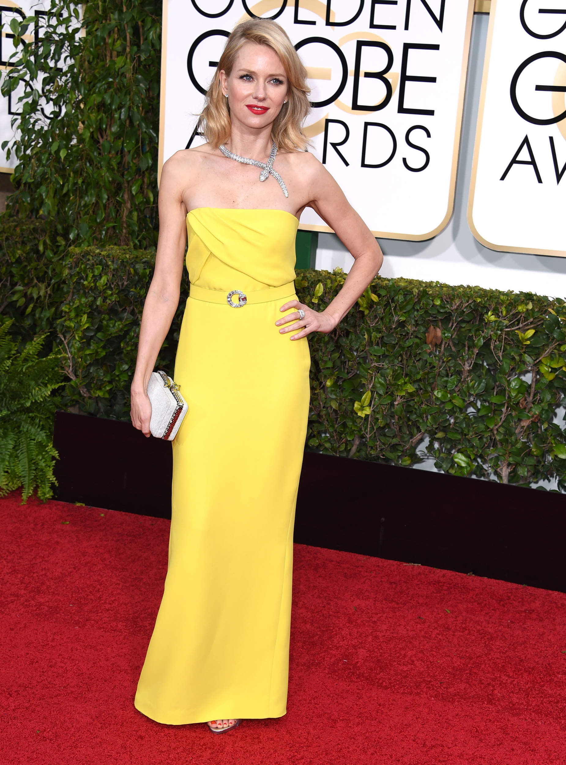 72nd-annual-golden-globe-awards-arrivals-11
