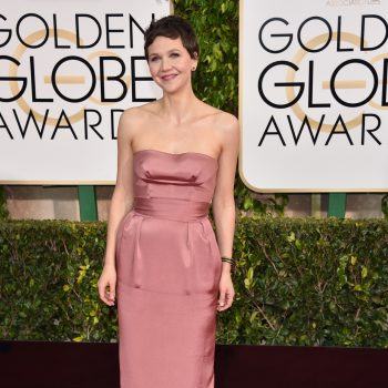 72nd-annual-golden-globe-awards-arrivals-12