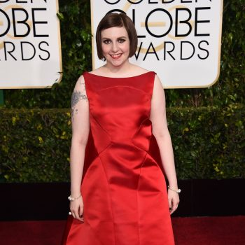 72nd-annual-golden-globe-awards-arrivals-13