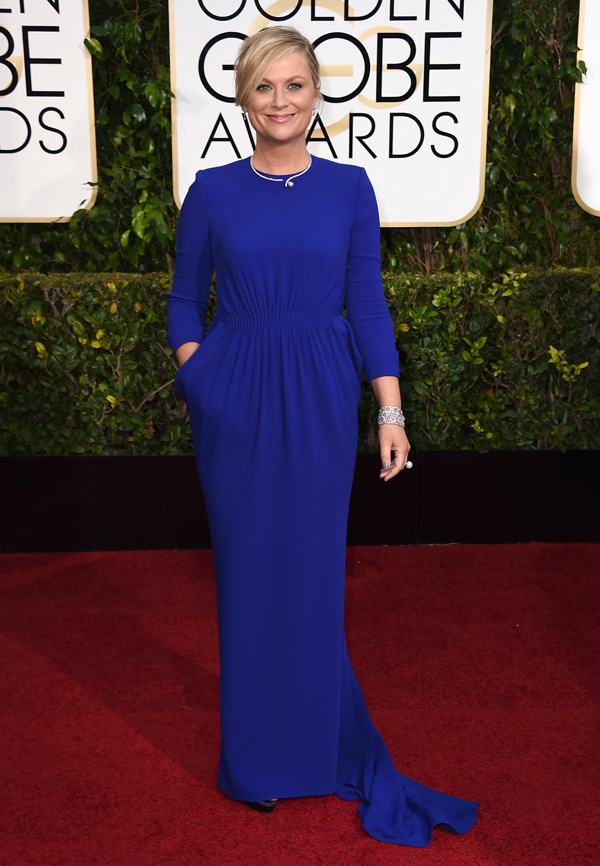 72nd-annual-golden-globe-awards-arrivals-14