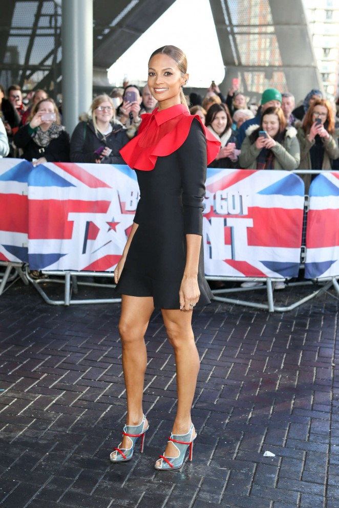 alesha-dixon-valentino-britains-got-talent-manchester-auditions