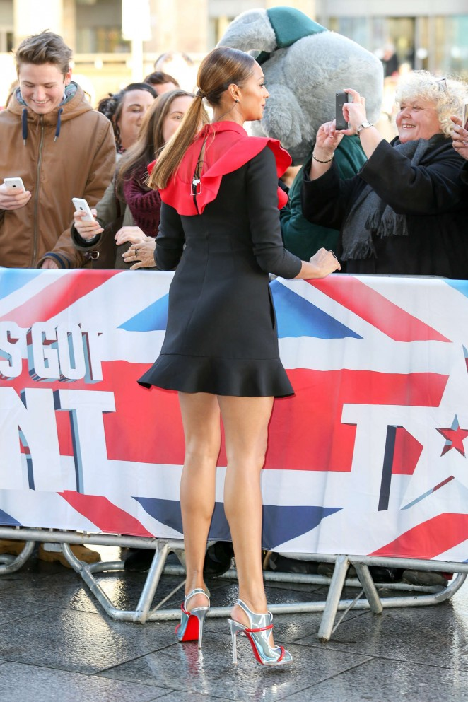Alesha-Dixon--Britains-Got-Talent-Auditions-2015