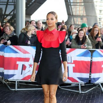 Alesha-Dixon-Britains-Got-Talent-Auditions-2015-09-662×993