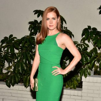Amy-Adams-W-Magazine-Celebrates-Golden-Globes-Week-2015-01-662×1042