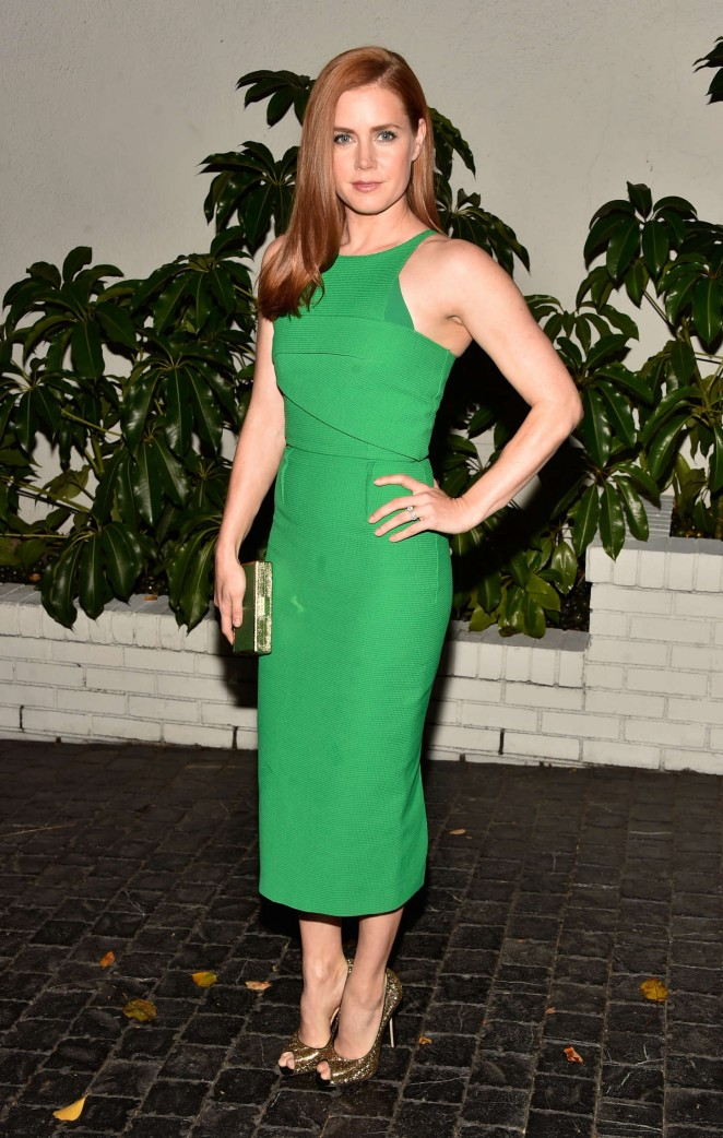 amy-adams-roland-mouret-w-magazines-golden-globes-celebration