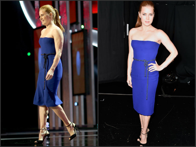 Amy-Adams-wears-Gucci-People's-Choice-Awards -2015
