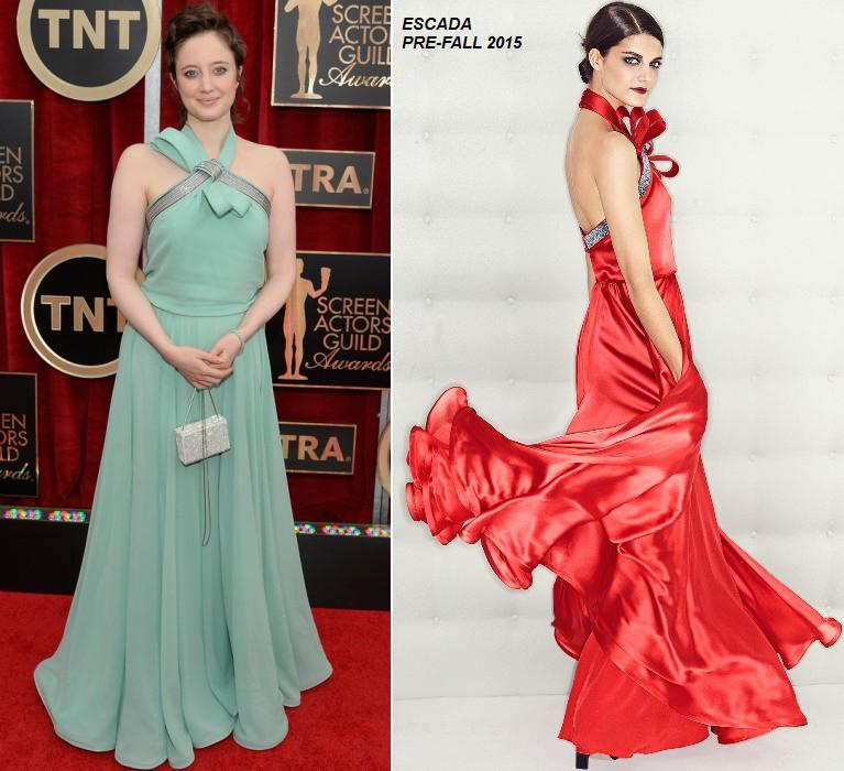 andrea-riseborough-escada-2015-sag-awards