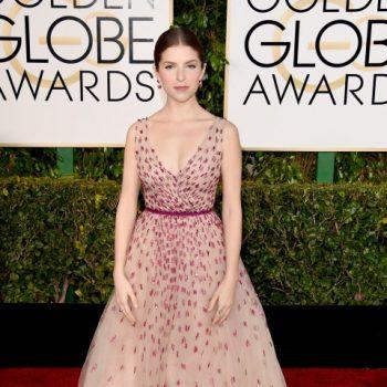Anna-Kendrick-2015-Golden-Globes-1421025187