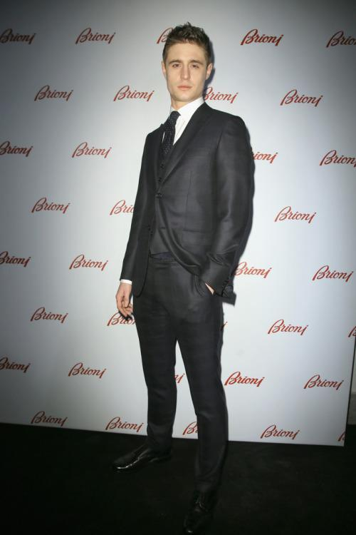 james-marsden-max-irons-brioni-brioni-milan-menswear-fashion-week-dinner-party/