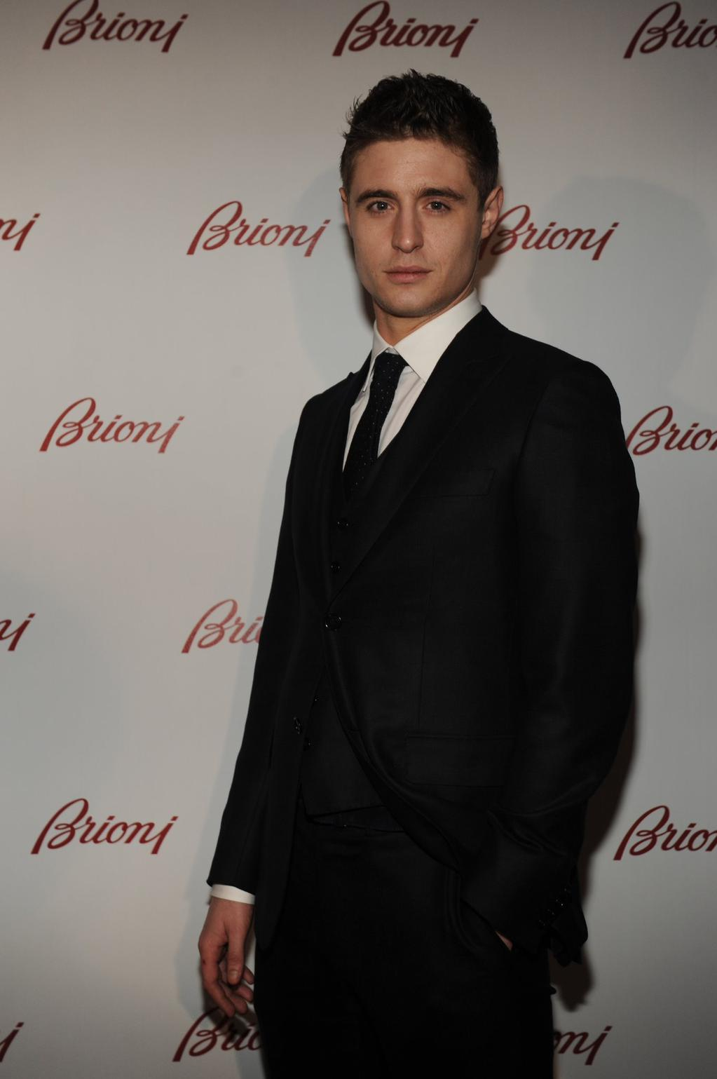 ames-marsden-max-irons-brioni-brioni-milan-menswear-fashion-week-dinner-party/