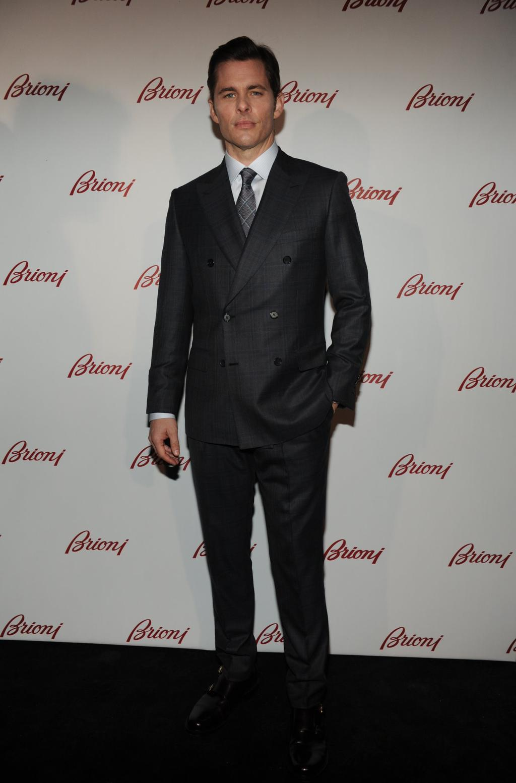 ames-marsden-brioni-brioni-milan-menswear-fashion-week-dinner-party/