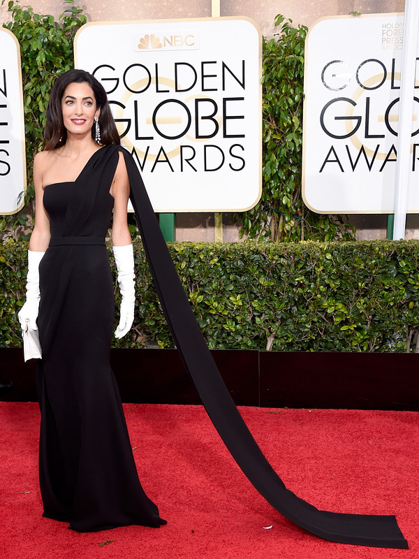 Amal-Clooney-at-The-Golde