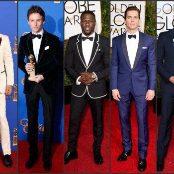 Best-Dressed-Men-at-The-Golden-Globes-Awards-2015