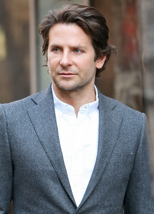 Bradley -Cooper- Thom-Sweeney-New-york