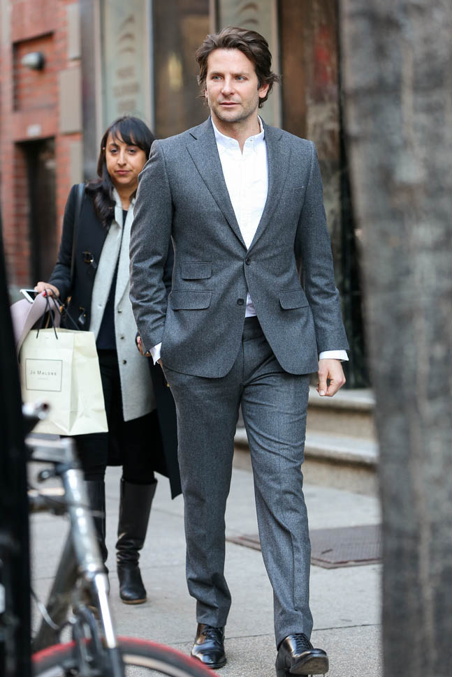 Bradley-Cooper-Gray-Suit