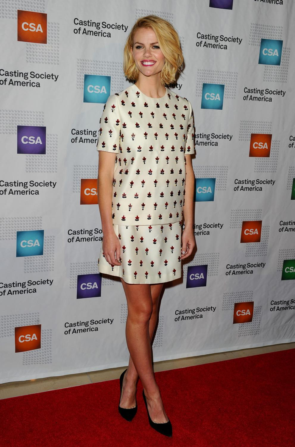 brooklyn-decker-tory-burch-30th-annual-artios-awards-ceremony/