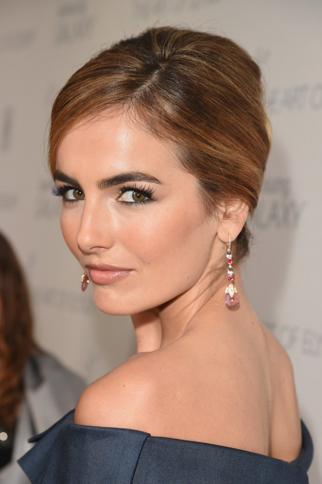 Camilla-Belle--Art-Of-Elysium-Heaven-Gala-2015-