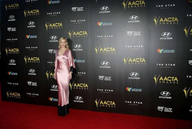 Cate-Blanchett--2015-AACTA-Awards-Ceremony