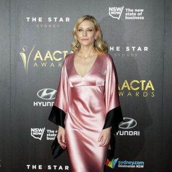 Cate-Blanchett-2015-AACTA-Awards-Ceremony-07-662×1040