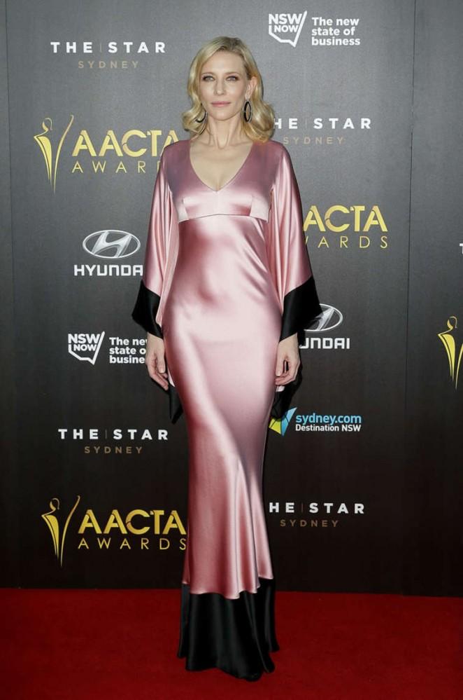 Cate-Blanchett--2015-AACTA-Awards-Ceremony-