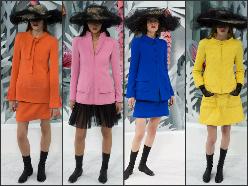 Chanel=Spring-2015-Couture-Show
