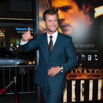 Chris-Hemsworth-002