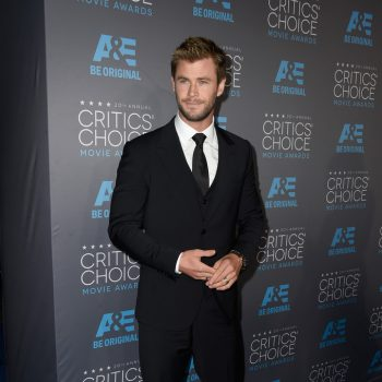 Chris-Hemsworth-0031