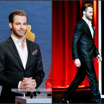Chris-Pine-87th-Academy-Awards-Nominations-Announcement