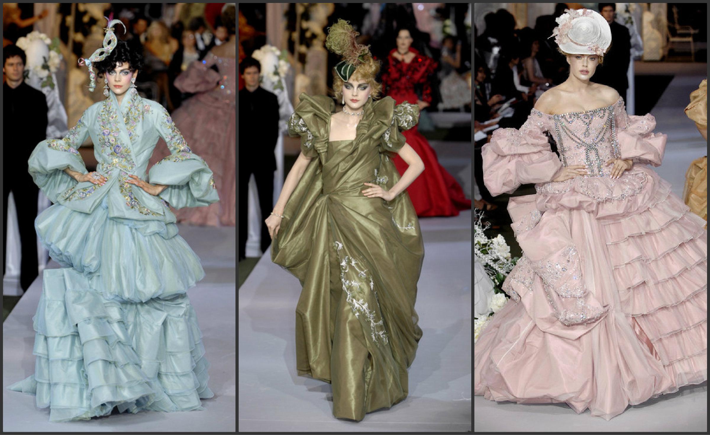 Christian-Dior-2007-2008