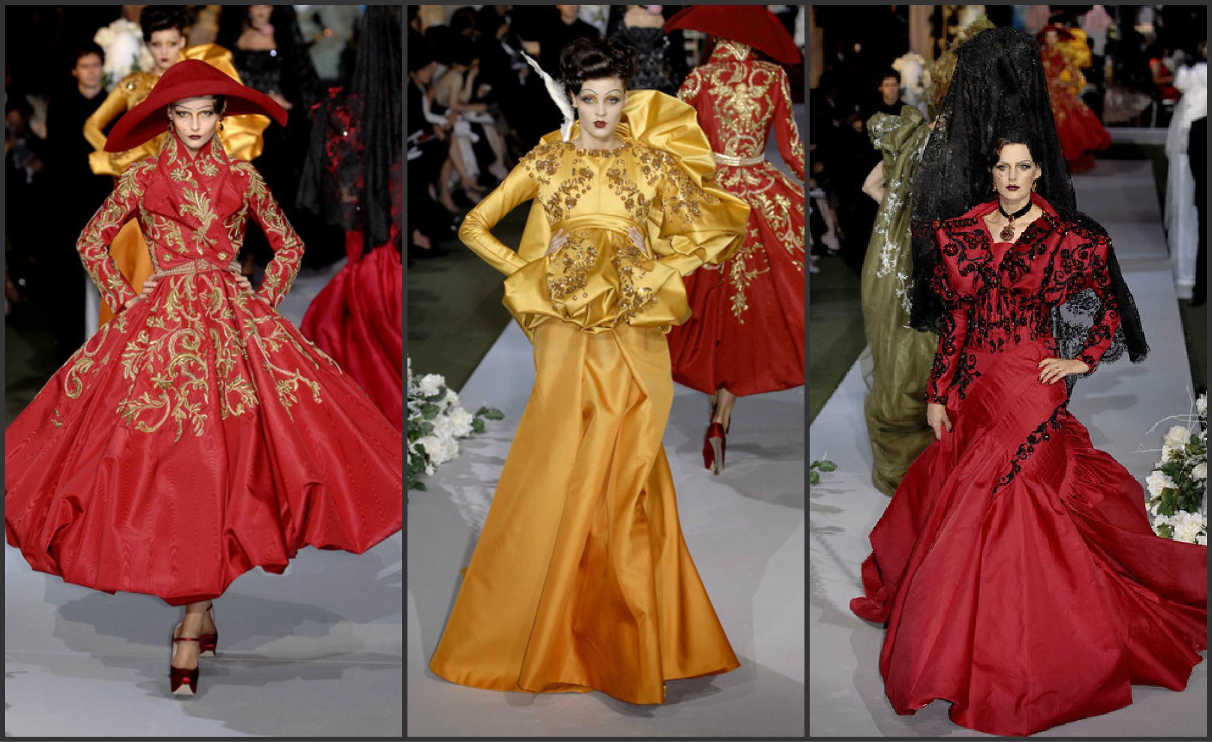 Christian-Dior-Fall-2007-2008