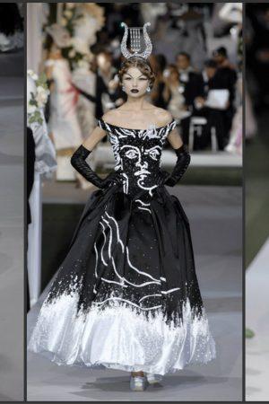 Christian-Dior-Fall-2007