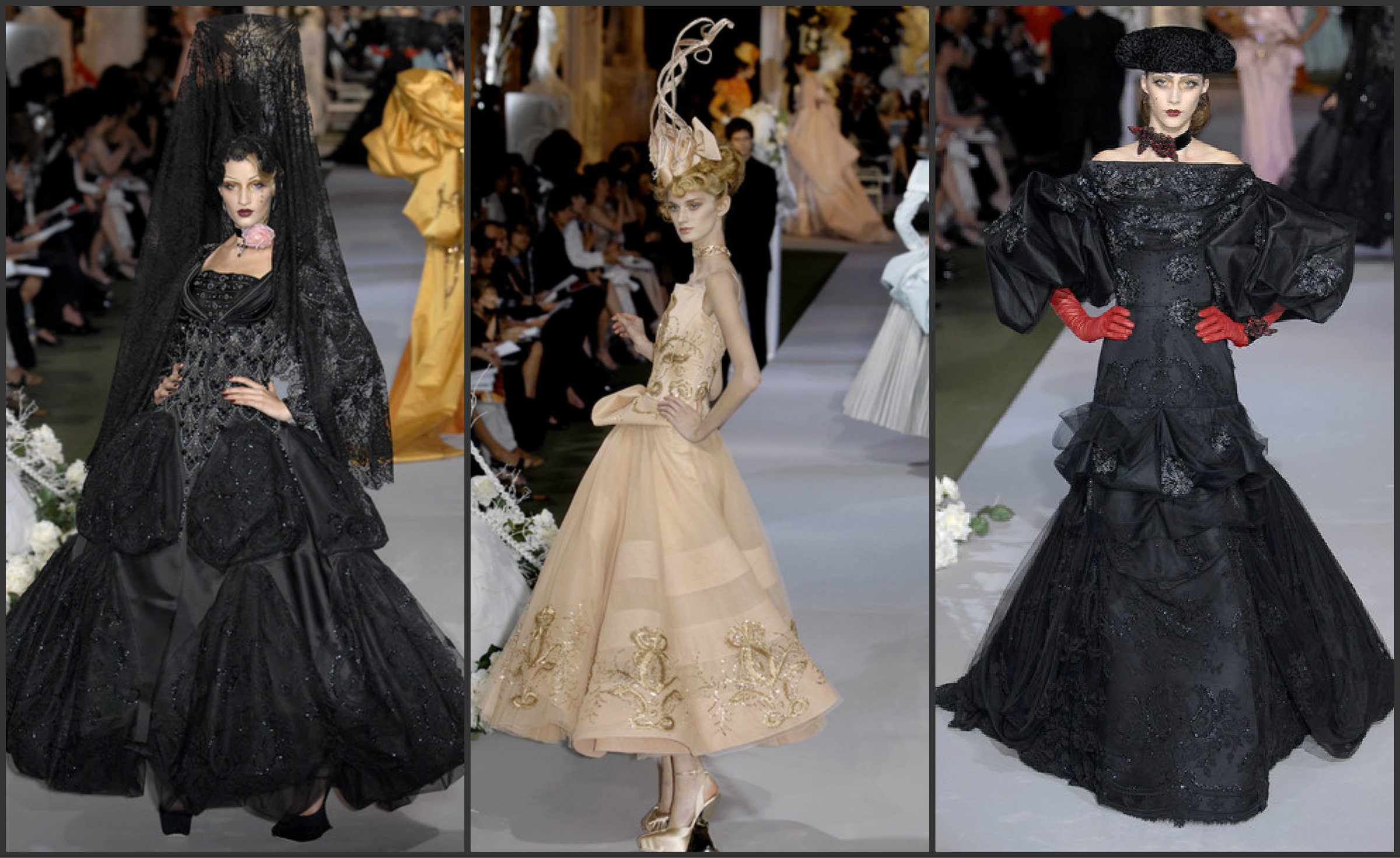 Christian -Dior-Fall-2007