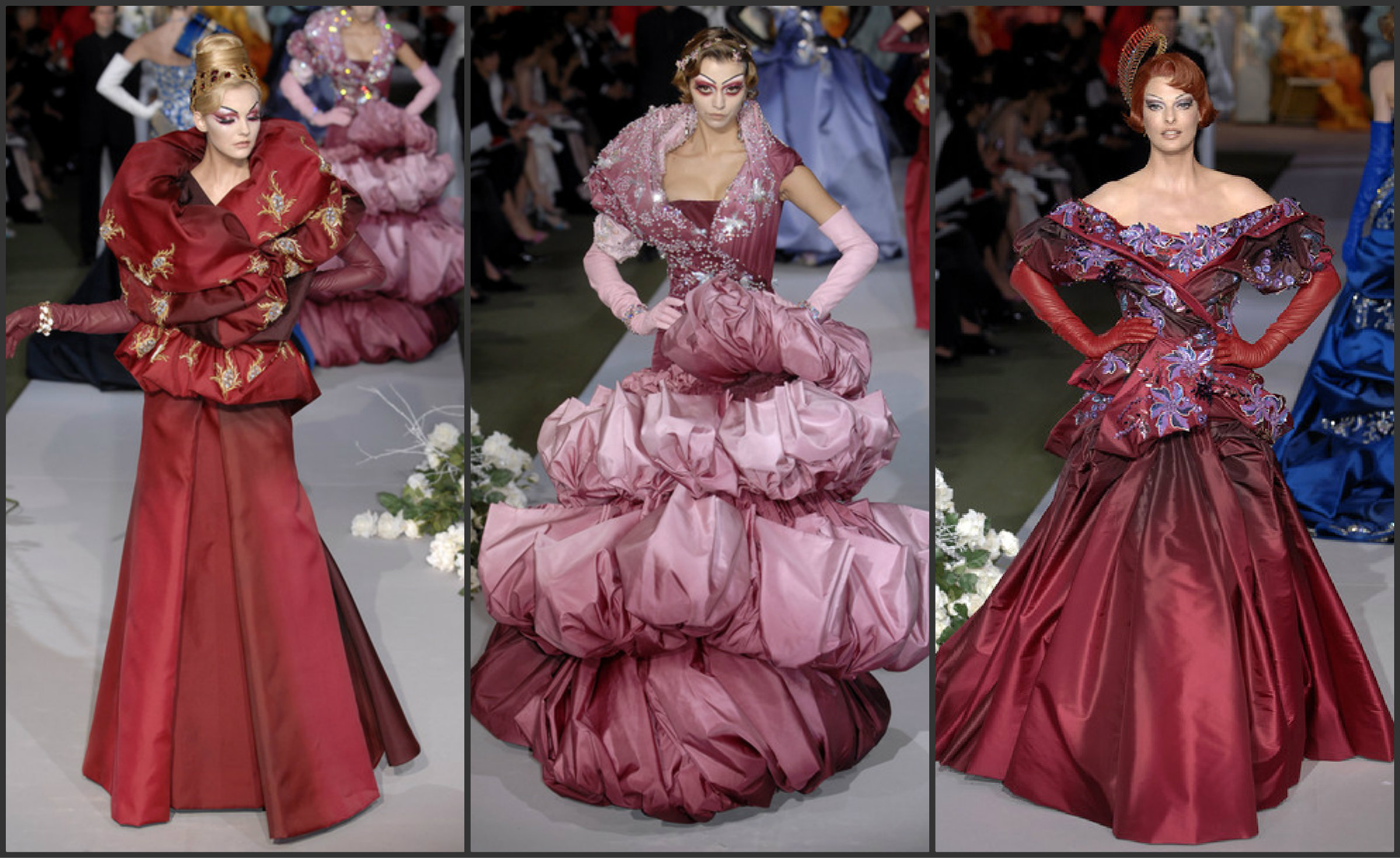 Christian-dIOR-FALL-2007-2008 -HAUTE-cOUTURE