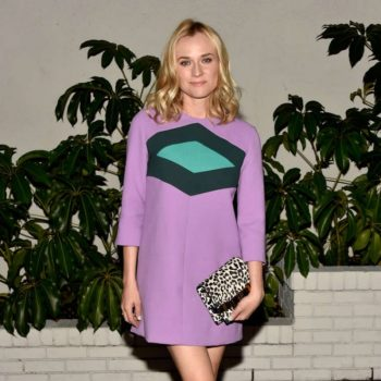 Diane-Kruger-W-Magazine-Celebrates-Golden-Globes-Week-2015-02-662×1042