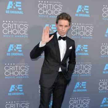 Eddie-redmayne-annual-critics-choice-awards-jan1508