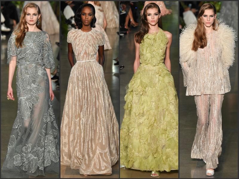 Elie-Saab-Spring-2015-Haute-Couture