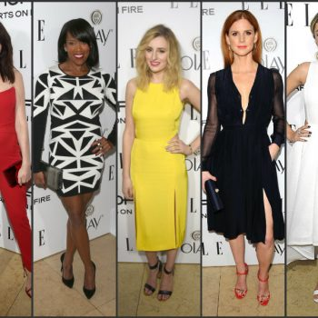 Elles-2015-Women-In-Television-Celebration