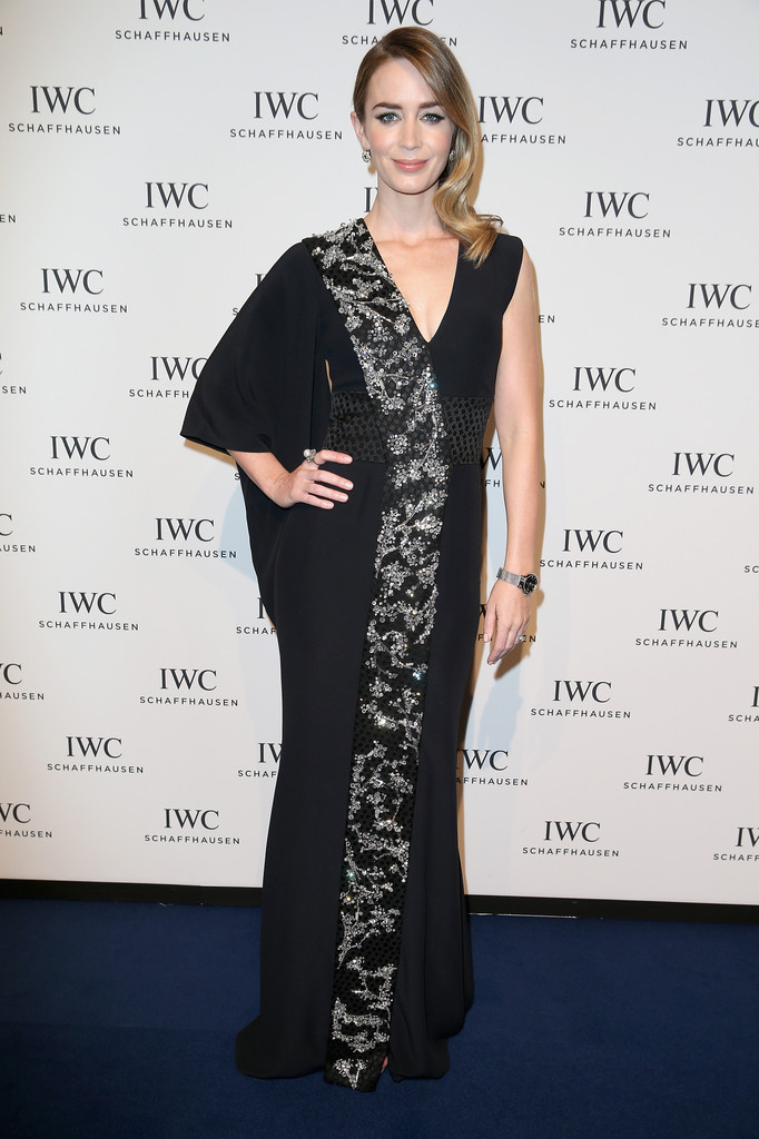 Emily-Blunt-IWC-Gala-Dinner-0CBHIW3KC8rx