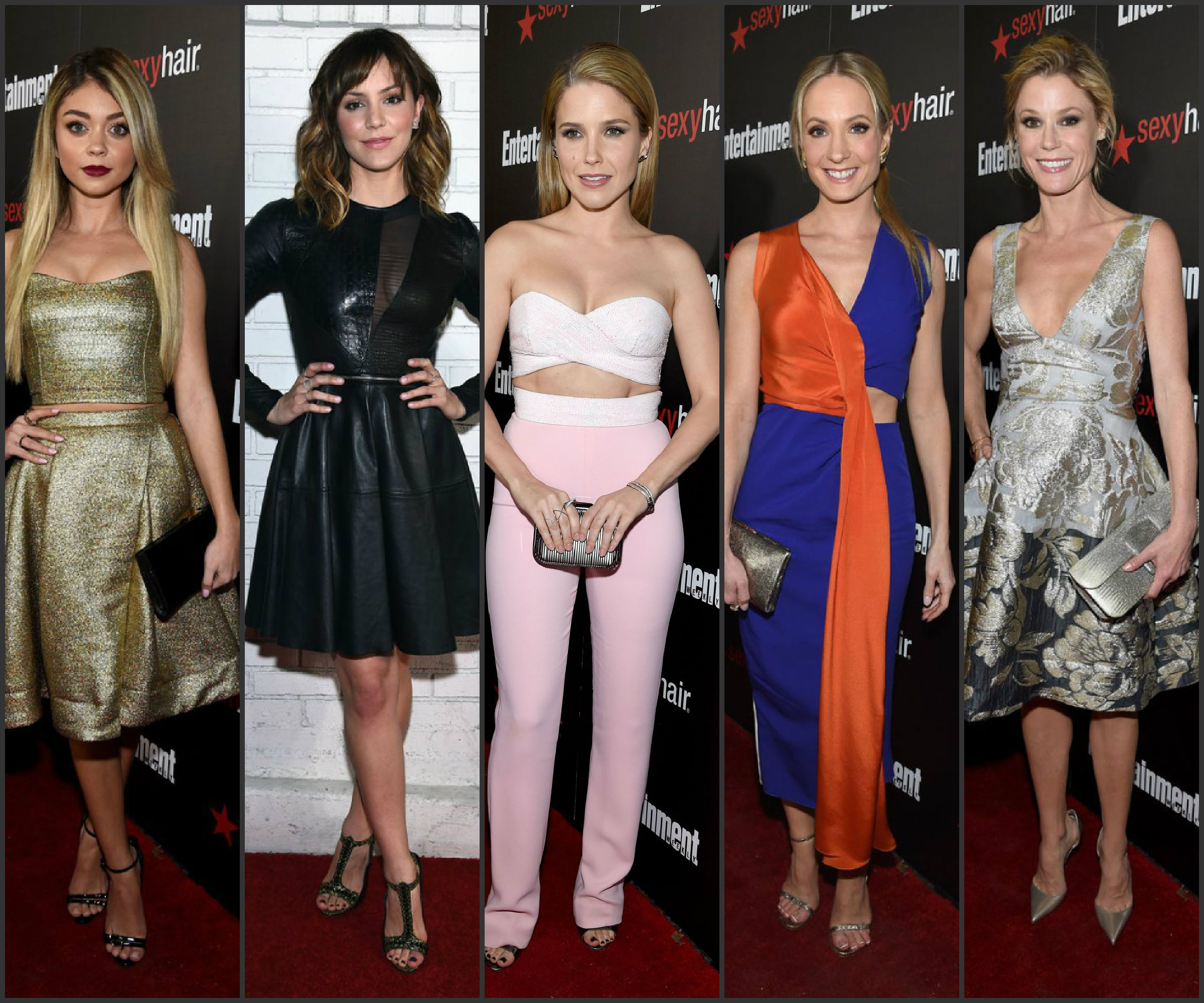 Entertainment-Weekly-SAG-Awards-2015-Nominees-Party-Redcarpet