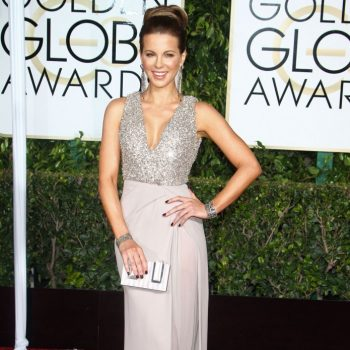 FFN_RIJ_GOLDEN_GLOBES_SET1_011115_51623166_edited-1-695×1024