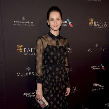 Felicity-Jones-2015-BAFTA-LA-Tea-Party-01-662×983-1