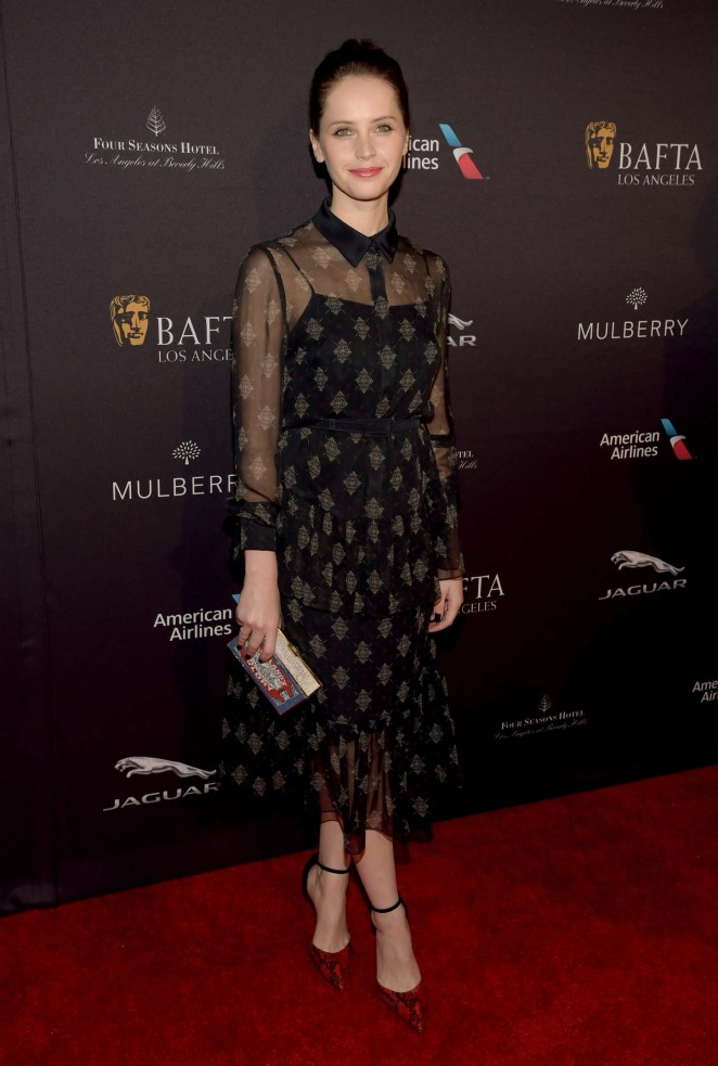 Felicity-Jones-2015-BAFTA-LA-Tea-Party-01-662×983-1