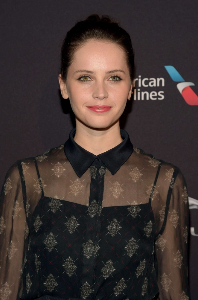 Felicity-Jones--2015-BAFTA-LA-Tea-Party-