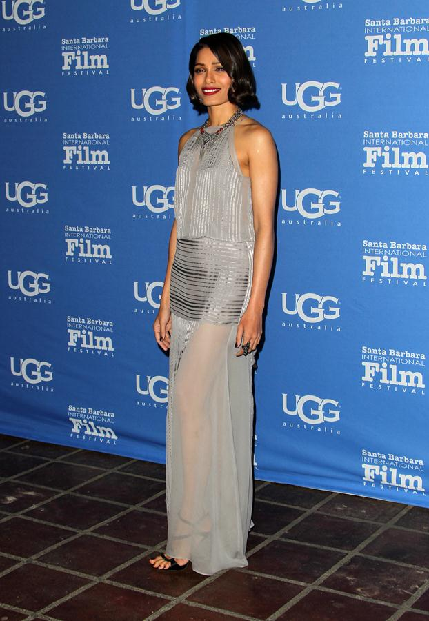 Freida-Pinto-gown-2015-Santa-Barbara-International-Film-Festival-Opening-Night-5